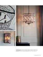 Endon lighting 2021年灯饰灯具设计书籍目-2786011_灯饰设计杂志