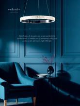 Endon lighting 2021年灯饰灯具设计书籍目-2786012_灯饰设计杂志