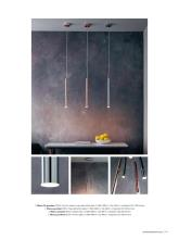 Endon lighting 2021年灯饰灯具设计书籍目-2786018_灯饰设计杂志