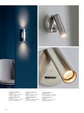 Endon lighting 2021年灯饰灯具设计书籍目-2786021_灯饰设计杂志