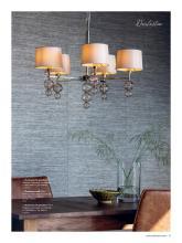 Endon lighting 2021年灯饰灯具设计书籍目-2786174_灯饰设计杂志