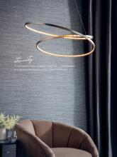 Endon lighting 2021年灯饰灯具设计书籍目-2786178_灯饰设计杂志