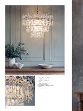 Endon lighting 2021年灯饰灯具设计书籍目-2786200_灯饰设计杂志
