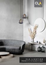 CLA lighting  2021年欧美室内木艺吊灯、吊-2785568_灯饰设计杂志