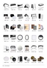 CLA lighting  2021年欧美室内木艺吊灯、吊-2785569_灯饰设计杂志
