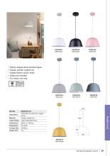 CLA lighting  2021年欧美室内木艺吊灯、吊-2785571_灯饰设计杂志