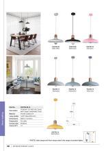 CLA lighting  2021年欧美室内木艺吊灯、吊-2785572_灯饰设计杂志