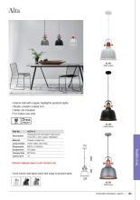 CLA lighting  2021年欧美室内木艺吊灯、吊-2785573_灯饰设计杂志