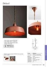 CLA lighting  2021年欧美室内木艺吊灯、吊-2785575_灯饰设计杂志