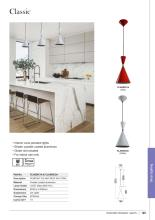CLA lighting  2021年欧美室内木艺吊灯、吊-2785579_灯饰设计杂志