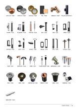 CLA lighting  2021年欧美室内木艺吊灯、吊-2785580_灯饰设计杂志