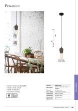 CLA lighting  2021年欧美室内木艺吊灯、吊-2785582_灯饰设计杂志