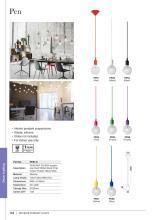 CLA lighting  2021年欧美室内木艺吊灯、吊-2785583_灯饰设计杂志