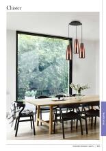 CLA lighting  2021年欧美室内木艺吊灯、吊-2785584_灯饰设计杂志