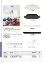 CLA lighting  2021年欧美室内木艺吊灯、吊-2785585_灯饰设计杂志