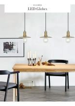 CLA lighting  2021年欧美室内木艺吊灯、吊-2785811_灯饰设计杂志