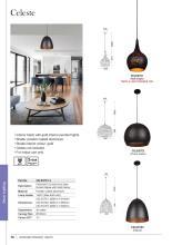 CLA lighting  2021年欧美室内木艺吊灯、吊-2785974_灯饰设计杂志