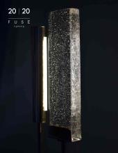 Fuse_灯具图片