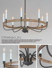 Maxim Lighting 2021年国外欧式灯饰灯具设-2788238_灯饰设计杂志
