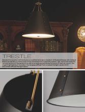 Maxim Lighting 2021年国外欧式灯饰灯具设-2788250_灯饰设计杂志