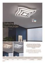 Honsel 2021年最新灯饰灯具目录-2808908_灯饰设计杂志
