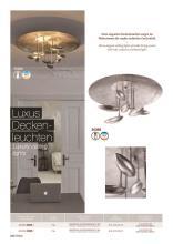 Honsel 2021年最新灯饰灯具目录-2809122_灯饰设计杂志