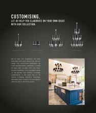 ILFARI lighting 2021年现代简约灯设计目录-2809209_灯饰设计杂志