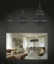 ILFARI lighting 2021年现代简约灯设计目录-2809210_灯饰设计杂志