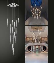 ILFARI lighting 2021年现代简约灯设计目录-2809212_灯饰设计杂志