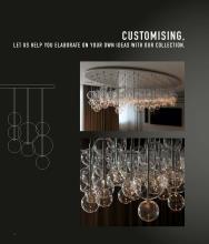 ILFARI lighting 2021年现代简约灯设计目录-2809213_灯饰设计杂志