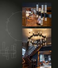 ILFARI lighting 2021年现代简约灯设计目录-2809214_灯饰设计杂志
