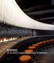ILFARI lighting 2021年现代简约灯设计目录-2809215_灯饰设计杂志