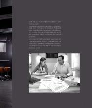 ILFARI lighting 2021年现代简约灯设计目录-2809216_灯饰设计杂志