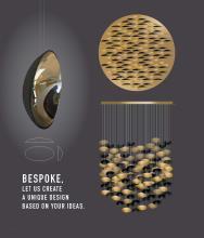 ILFARI lighting 2021年现代简约灯设计目录-2809217_灯饰设计杂志