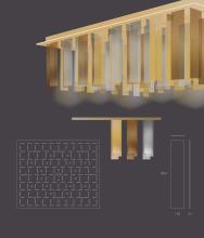 ILFARI lighting 2021年现代简约灯设计目录-2809218_灯饰设计杂志