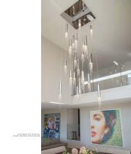 ILFARI lighting 2021年现代简约灯设计目录-2809392_灯饰设计杂志