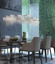 ILFARI lighting 2021年现代简约灯设计目录-2809414_灯饰设计杂志