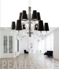 ILFARI lighting 2021年现代简约灯设计目录-2809452_灯饰设计杂志