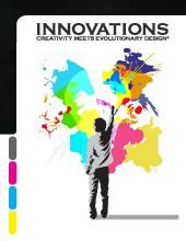 Innovations_国外灯具设计