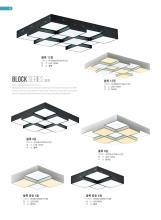 jsoftworks 2021年欧美室内吸顶灯设计画册-2809520_灯饰设计杂志