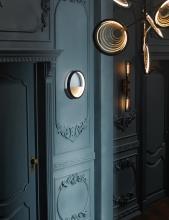 Maxim Lighting 2021年国外欧式灯饰灯具设-2809566_灯饰设计杂志