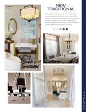 Maxim Lighting 2021年国外欧式灯饰灯具设-2809569_灯饰设计杂志