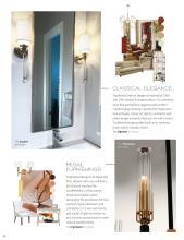 Maxim Lighting 2021年国外欧式灯饰灯具设-2809570_灯饰设计杂志