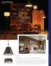 Maxim Lighting 2021年国外欧式灯饰灯具设-2809571_灯饰设计杂志