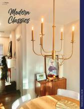 Maxim Lighting 2021年国外欧式灯饰灯具设-2809573_灯饰设计杂志