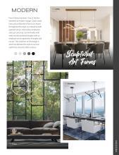 Maxim Lighting 2021年国外欧式灯饰灯具设-2809583_灯饰设计杂志