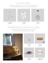 Maxim Lighting 2021年国外欧式灯饰灯具设-2809584_灯饰设计杂志