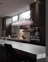 Maxim Lighting 2021年国外欧式灯饰灯具设-2809585_灯饰设计杂志
