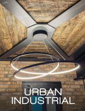 Maxim Lighting 2021年国外欧式灯饰灯具设-2809604_灯饰设计杂志