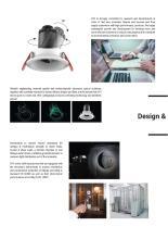 SYV 2021年欧美室内LED灯设计目录。-2809701_灯饰设计杂志